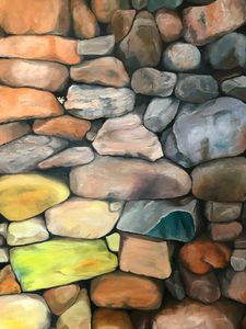 mur 002 - walter metzker hoyon