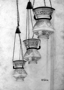 Ancient Lighting Units