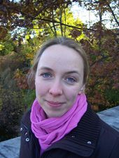 Susannah Helene Art