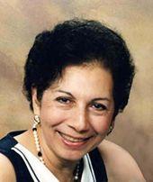 Yolanda Barjoud Originals