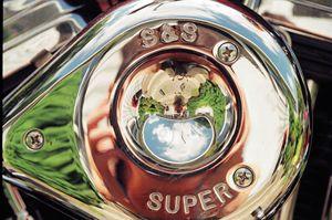 S&S Super