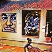 Calvin Sims arts
