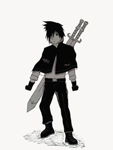 Character6