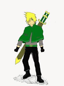 Character5