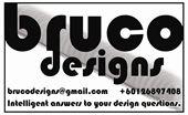 Bruco Designs