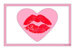 Everyone Loves Lips