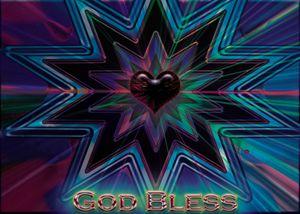 godbless1