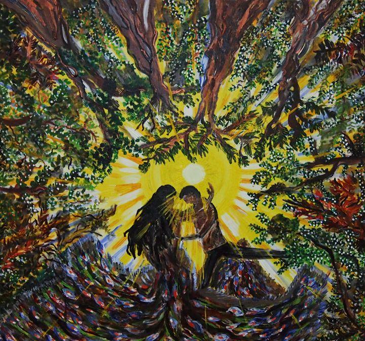 SunDance - Nas's Gallery