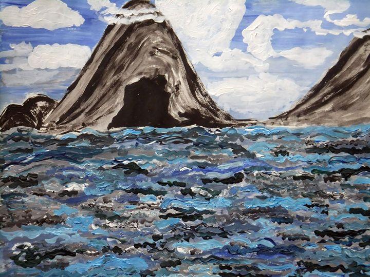 Lago Atitlan - Nas's Gallery