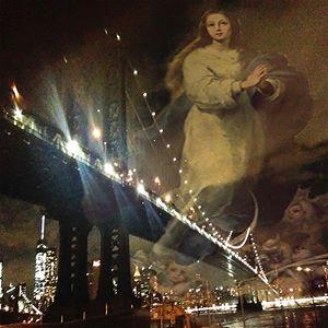 Brooklyn Immaculate