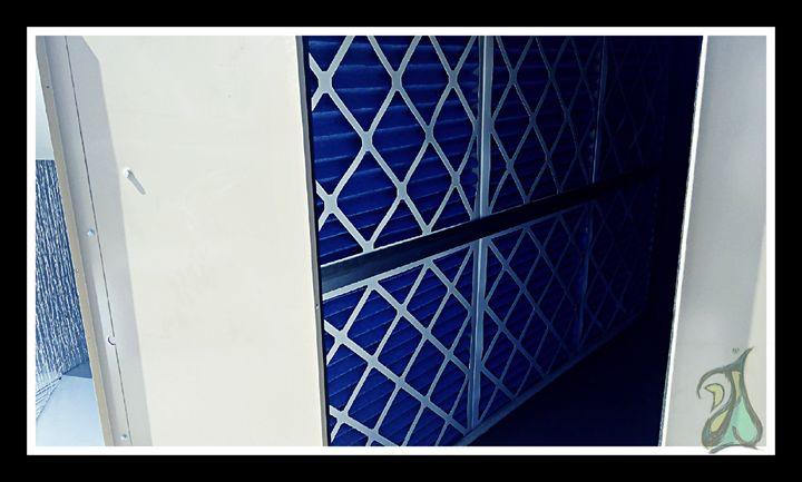filter - Djire Gallery