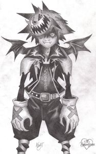 Nightmare Sora