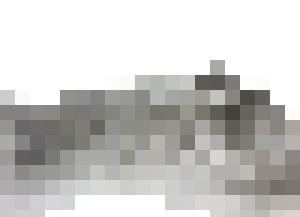 Closeup nude