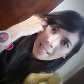 Jasmin Magadia
