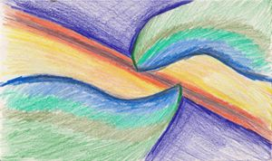 Shifting Colors