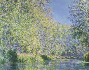 Claude Monet -50% off