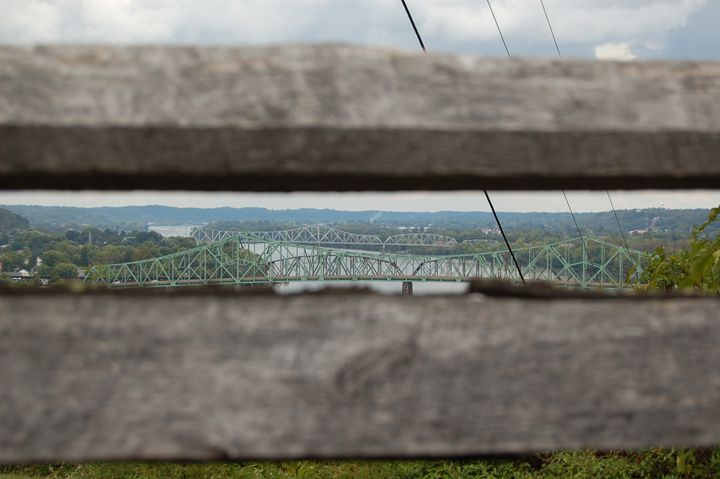 Bridges - SPC