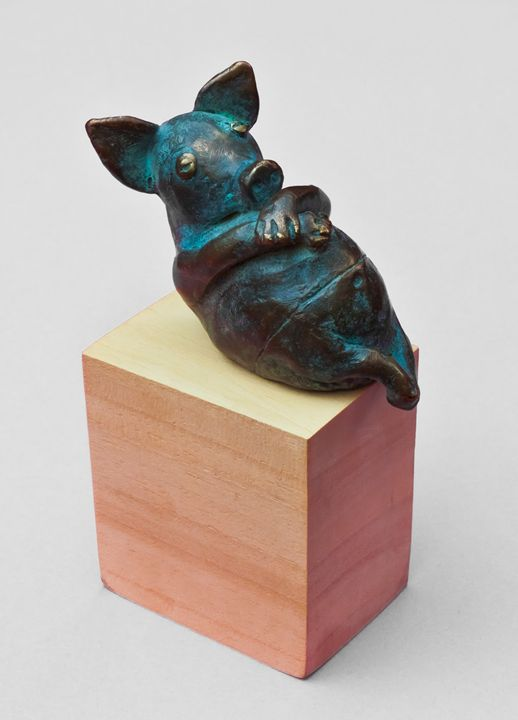 Pig - Artsculpt