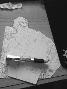2 Drawings