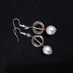 Mimi beads