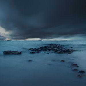 Sleep Gulf of Finland  №22