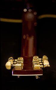 7-Strings