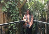BHUMIKA PANT