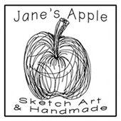 Jane's Apple