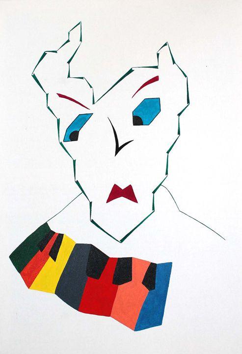 Mozart - Marcel Citan