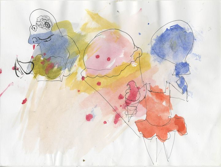 Untitled 0033 - SARAH