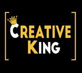 CreativeKing