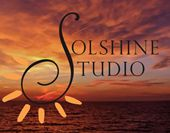 Solshinestudio