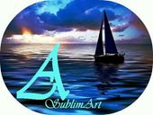 ArtsublimArt