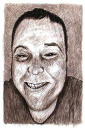Jack Lavan Art