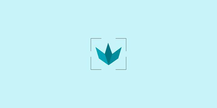 Diamond Shot - Ember Graphics