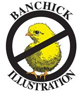 Banchick Illustration
