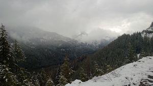 Idaho Mountains - Nonconformist101