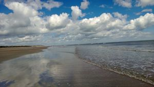 Florida Atlantic Coast