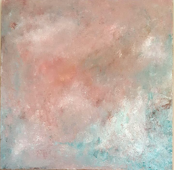 Coast - Artistically by Jonelle