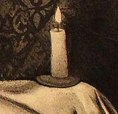 Adrien Gomet