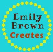 Emily Brown Creates