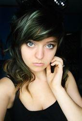 Kat Woods