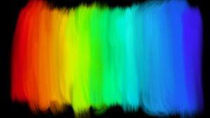 Lazy Rainbow 2