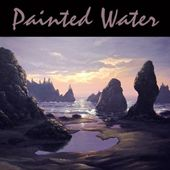 Painted Water