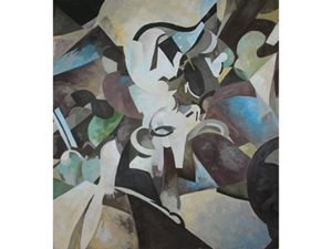Cubist Emulation