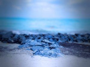 Dania Beach 3