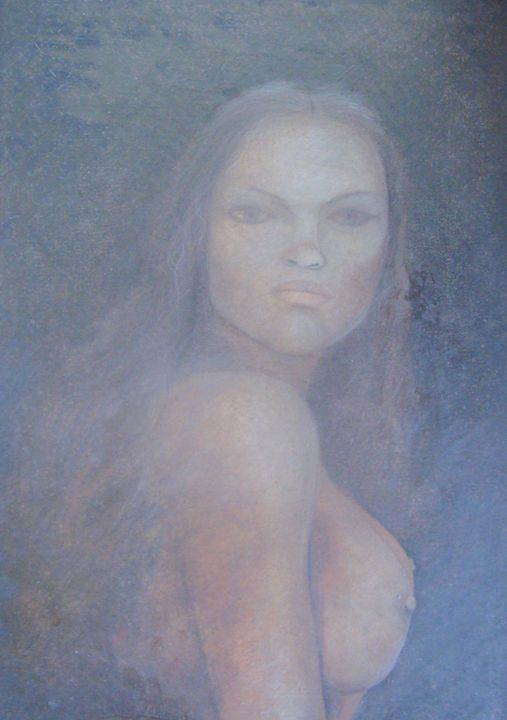 Southwest Art Prints - Alberto Thirion