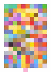 151 Pokécolors