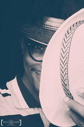 Steve Mvondo Photography