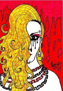 Colorfull Draw